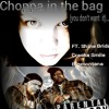 Download CHOPPA IN THE BAG Mp3