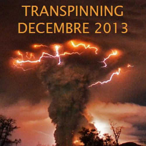 TRANCE SPINNING DEC 2013