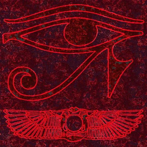Horus Bi Horizons