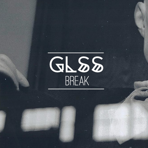 Break (Original Mix) [Forthcoming Grooverdose Records]