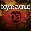 Boyce Avenue ft. Bea Miller - We can't stop