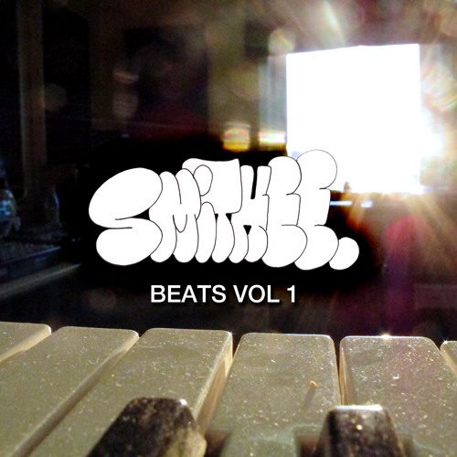 Erlend smithee - Beats vol 1