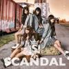 SCANDAL - Haruka cover