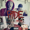 RondoNumbaNine - Ride [Feat Lil Durk]