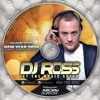 Dj Ross - Welcome To The New Year 2014(Set Vol.3)