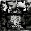 Lil Durk - Dis Aint Wat You Want (Remix) [Feat French Montana, Rick Ross & Meek Mill]