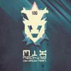 Mix Machine@DI.FM 186