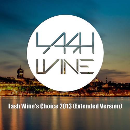 ► NEW ELECTRO-HOUSE MIX◄ ♫ Lash Wine - Electro-House Mix ♫ #012