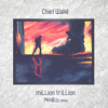 Chief Wakil - miLLion triLLion (PHOBIA Trap Remix)