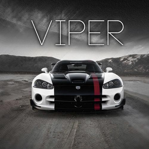 Viper (Original mix)