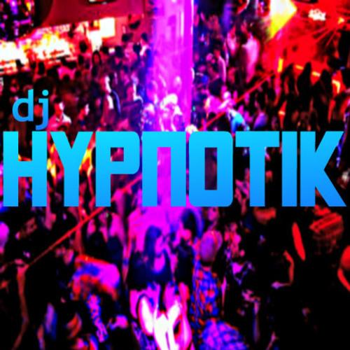 DJ Hypnotik - End Of 2013 Mix