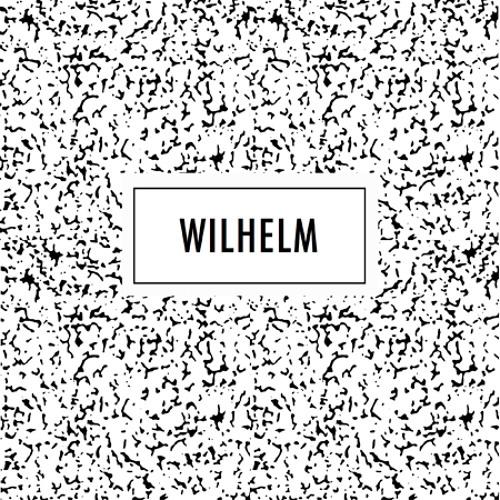 Wilhelm - ODB
