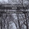 We Three Kings (Solo Piano)