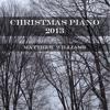 Jingle Bells (Solo Piano)