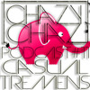 CHAZY CHAZ PODCAST #011 Ft. Casual Tremens