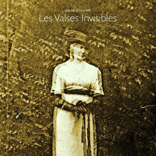 Une Valse Invisible I (Piano Version)