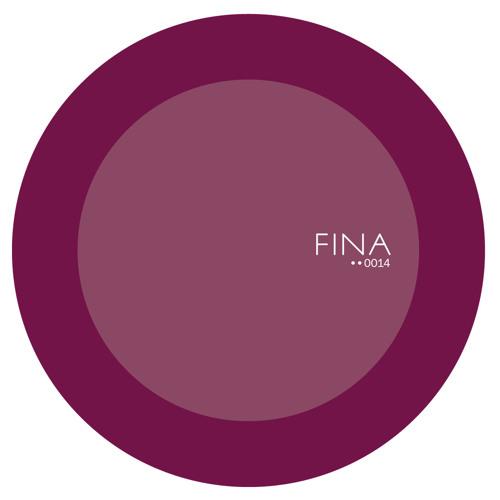 FINA014 - Rick Wade - 'Sweet Life' (edit)
