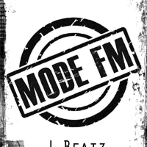 Mode FM Christmas Day 2013 Set