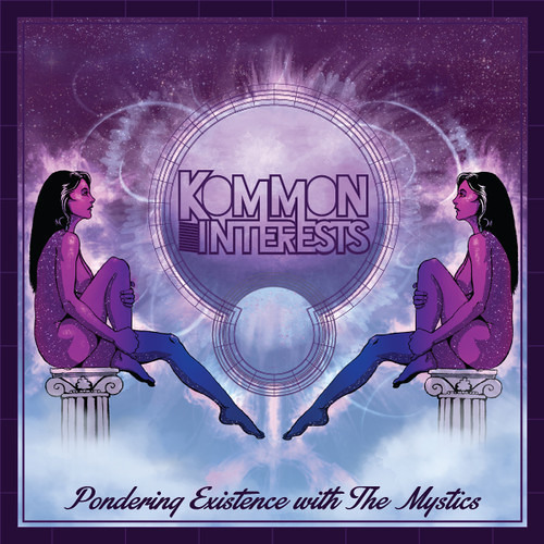 Going Under by Kommon Interests (SAVAGE! Remix)