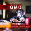 If This World Were Mine - 2MX2 ft. Molina Speaks & Garey Kennebrew