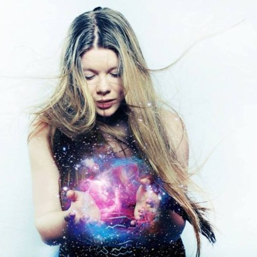 Hans Zimmer ft. Satellite Empire - Time (Machinist Remix) [FREE DL]