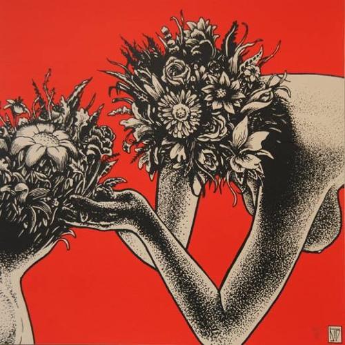 flower headz mix