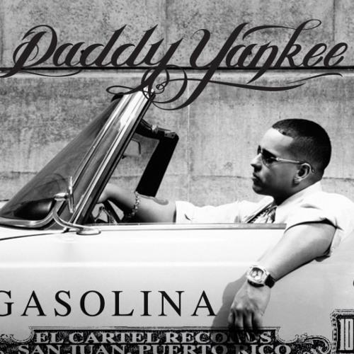 Daddy Yankee - Gasolina (DJ Lucas Medeiros Bootleg)