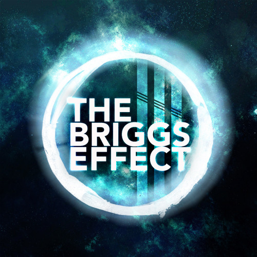 That Andy Guy - The Briggs Effect 3 - 08 Wave Island (Remix)