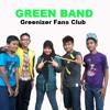 Green Band - Sendiri Karenamu