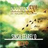 Sinsh Ffarel'O - Toute ma vie (ft Lagaff)