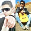 Download NeW STyLe Ahmed Chabab & Mr DZiko ( YaLMiMa ) 2014 Mp3