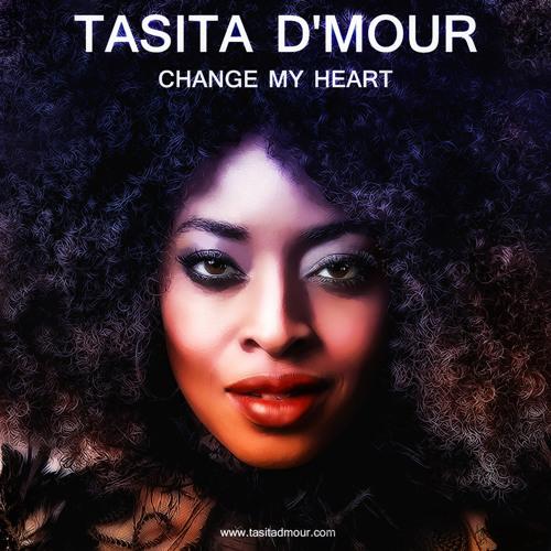 CHANGE MY HEART  (Sample)