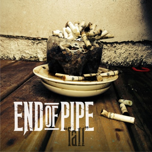 End of Pipe - Fall