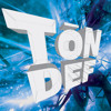 Ton Def: I Shake My Body