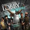 Young Thug Ft. Shad Da God & Chinx Drugz- Laugh (Prod By Southside & DJ Spinz)