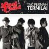 Last Child – Tak Pernah Ternilai (cover )