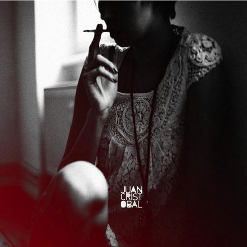 JUAN Cristobal - UTS (Under The Sheets) instrumental