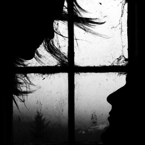 Essáy & Stumbleine - Rhiannon (Nimotek Remix)