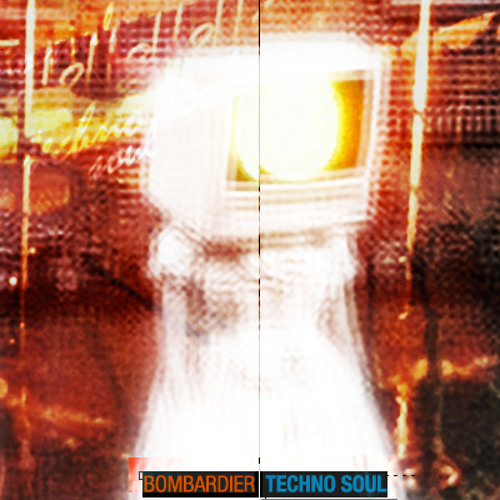 Bombardier @ Techno Soul (12-26-2013)