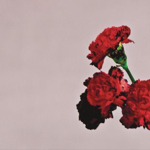 All of Me - John Legend (short cover)