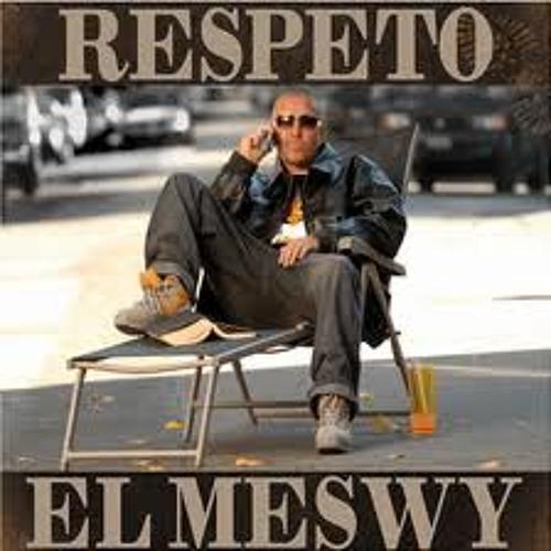 El Meswy-Tengo que decirte algo (Dencko Remix)