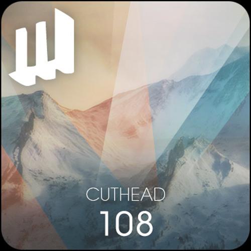 Melbourne Deepcast 108: Cuthead