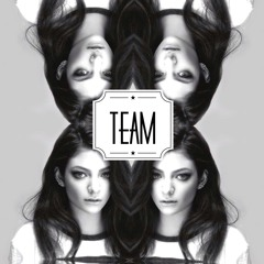 Team (JEX Remix)
