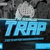 Tsunami (HLTR$KLTR x Lookas Remix) [Ministry Of Sound]
