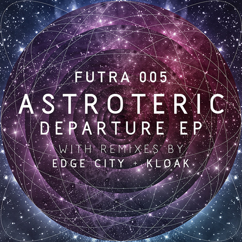 Astroteric - Inter