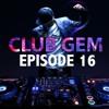 ClubGem E16 P1