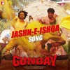 E-Ishqa (Javed Ali & Shadab Faridi) (Gunday)