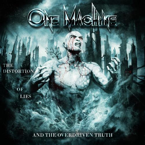 ONE MACHINE - One Machine