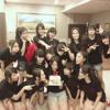 Edo-Shonichi (JKT48 Cover)