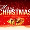 Merry Christmas - Smiley-D & TDG